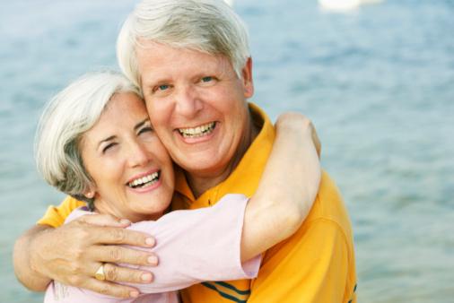 dental implants fresno